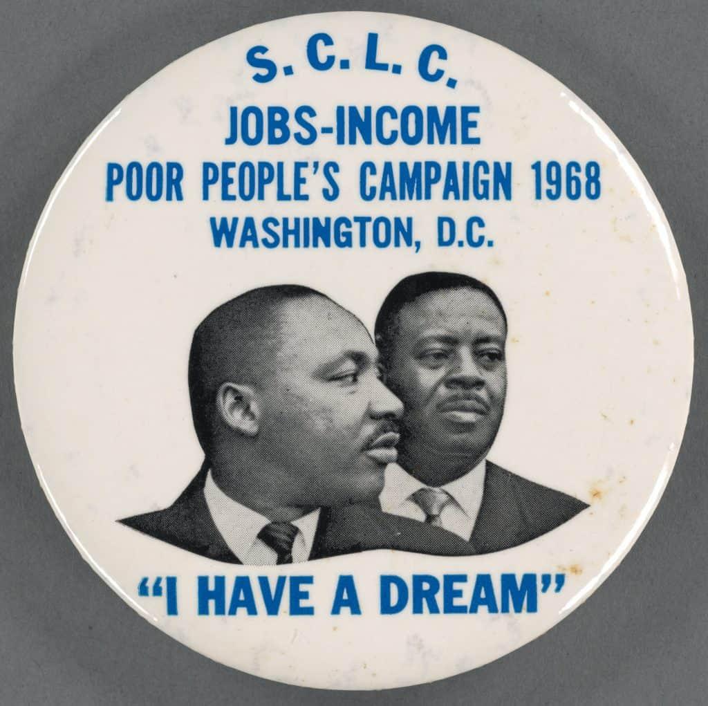 S.C.L.C. jobs-income text